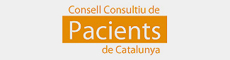 consell pacients